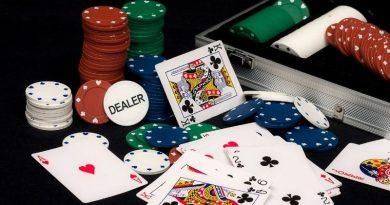 10 consejos para no perder al poker