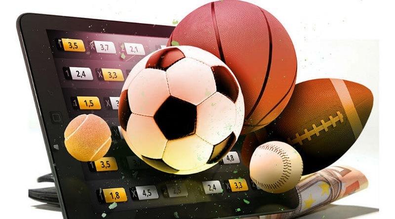 Apuestas Deportivas Consejos