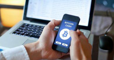Apuestas con Bitcoins: beneficios y desventajas