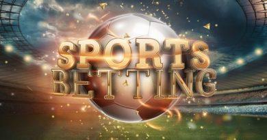 Apuestas deportivas seguras: aprende a ganar sin riesgo