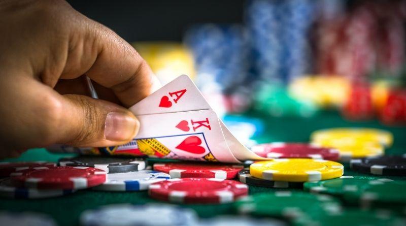 Como Jugar en el Flop: trucos, consejos y estrategia