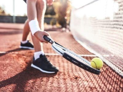 Cómo afecta la retirada de un tenista a nuestras apuestas
