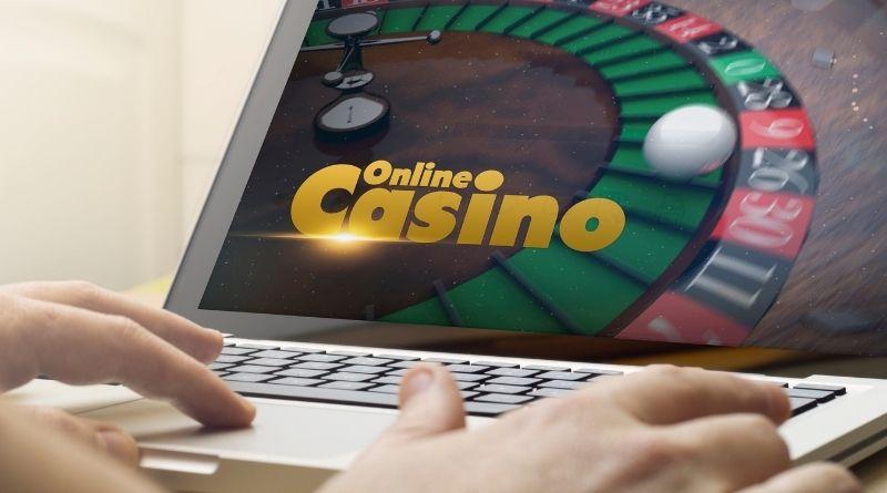 Como elegir los mejores casinos online