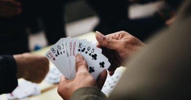 Cómo jugar al Blackjack: reglas y apuestas del BlackJack