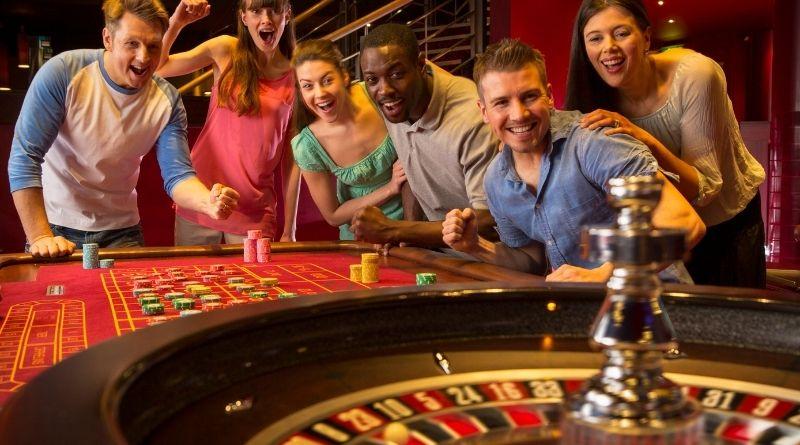 Consejos sobre cómo ganar en la ruleta