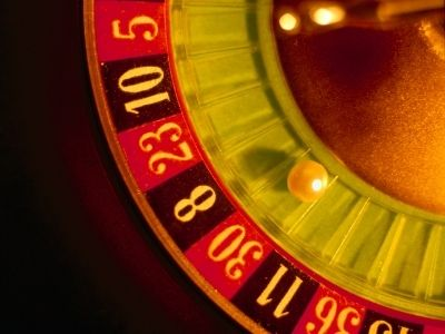 Cuáles son los sistemas más famosos para jugar a la ruleta