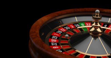 En que consiste las apuestas en ruleta por numeros calientes