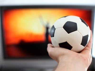 Las mejores alternativas a EliteGol para ver fútbol en directo