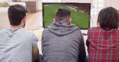 Las mejores alternativas a FutbolArg para ver futbol en vivo