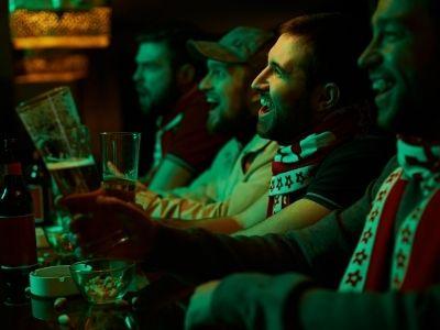 Las mejores alternativas a La casa del tiki taka para ver fútbol sin cortes