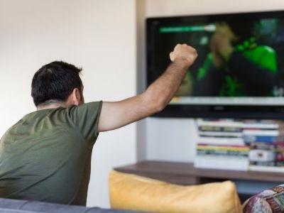 Las mejores alternativas a Pirlo TV para ver todo el fútbol online