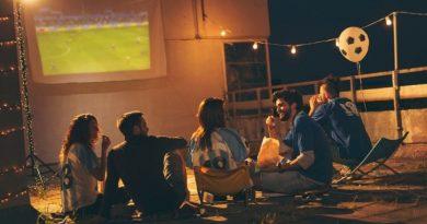 Las mejores alterntivas a Tarjeta roja para ver fútbol online en directo