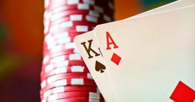 Las mejores estrategias para ganar al blackjack