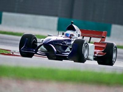 Las mejores páginas para ver la Formula 1 online en Directo