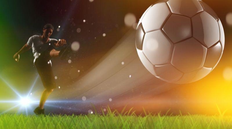 Las mejores páginas para ver la Uefa Champions League online en Directo