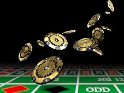 Los diferentes tipos de apuestas a evitar en la ruleta online