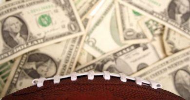 Qué es el Bankroll en las apuestas deportivas online