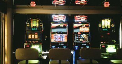Qué es el RTP o Return To Player en los Casinos