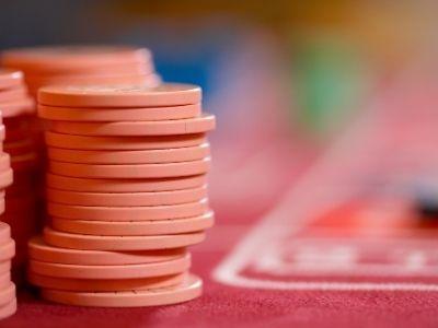 Qué es el Yield en las apuestas