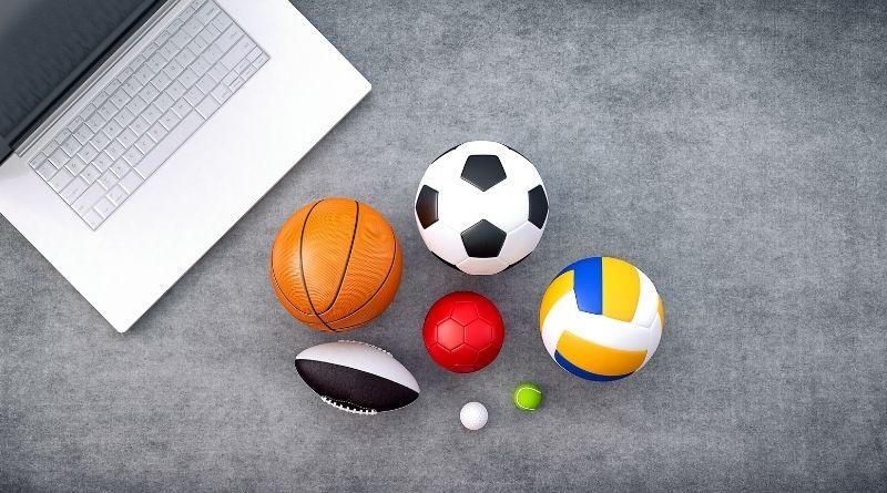 Qué es el payout en las apuestas deportivas