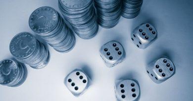 Qué son las valuebets o apuestas de valor