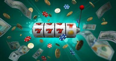 Todo lo que debes saber sobre jackpots progresivos