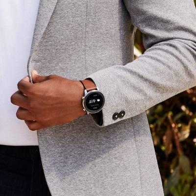 Amazfit GTR: uno de los mejores smartwatch deportivos