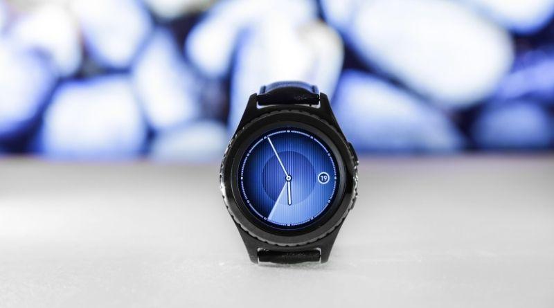 Amazfit Stratos 3: el reloj perfecto para hacer deporte
