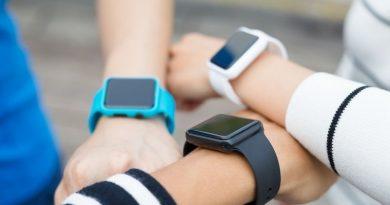 Cuál es el mejor reloj smartwatch de Xiaomi Amazfit