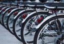 Elite Suito: el rodillo de bicicleta revolucionario