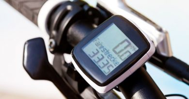Garmin Edge 520 Plus: características, comparativa y precio
