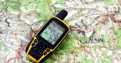 Cuál es el mejor GPS Bryton que puedes comprar